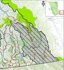 Bc Wildfire Highway Closures by Backcountry Closure Partially Lifted Cranbrook Daily Townsman