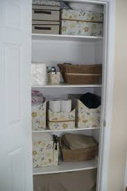 26 best decorative storage boxes with lids images on pinterest