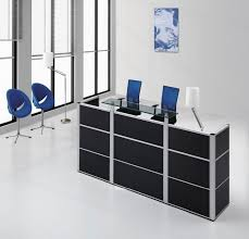 Cheap Reception Desk For Sale Cheap Ld Reception Desk Magnificent Office Front Furniture Design