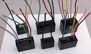 hampton bay ceiling fans remote wiring diagram u2013 wirdig