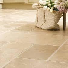 Stone Tile Kitchen Floors - natural stone tile flooring home u2013 tiles
