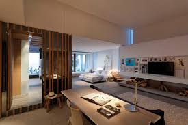 Modern Coastal Interior Design Modern Coastal House Bedroom Interior Design Ideas