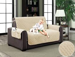 Bed Bath Beyond Pet Sofa Cover by Dog Couch Suzannawinter Com