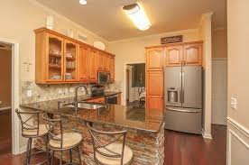 country kitchen furniture stores country kitchen with wainscoting raised panel in murfreesboro