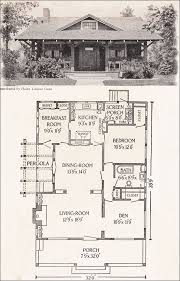 House Plans Under 1200 Square Feet Craftsman House Plans Under 750 Sq Ft Nice Home Zone