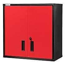 suncast wall storage cabinet platinum suncast tall storage cabinet home pinterest storage cabinets