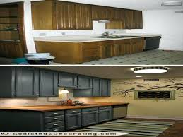 kitchen makeovers on a budget kitchen makeover ideas kitchen makeover makeovers on budget cost
