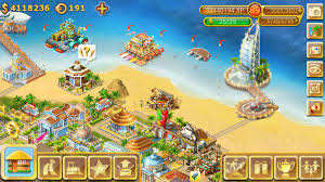 paradise island android apps on google play