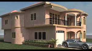 Jpg Trelawny Luxury Modern Architecture Architect
