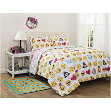 tj maxx home decor comforters ideas amazing nicole miller comforter set excellent