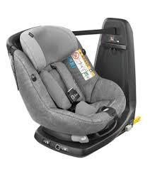 siege auto isofix bebe confort bebe confort axissfix air