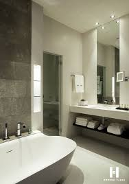 hotel bathroom ideas hotel bathroom ideas is so but small home ideas