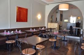 restaurant cuisine en sc鈩e annonay 54 images x240 smn jpg