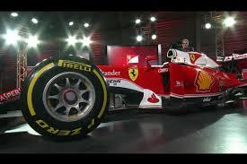 1993 ferrari ferrari sf 16h u2013 1993 reboot f1 formula one