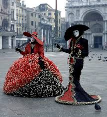 venice carnival costumes for sale insights