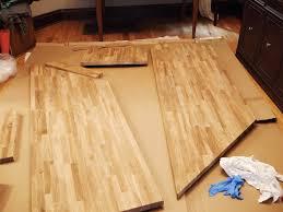 furniture ikea numerar butcher block countertop cost discount ikea numerar bamboo butcher block countertop ikea butcherblock