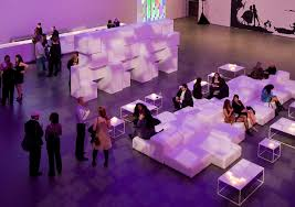 event rentals nyc home furniture rentals for special events creative inc