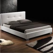 Ikea Bedroom Ideas For Women Bedroom Modern Bedroom Ideas Cool Beds For Teenage Boys Bunk