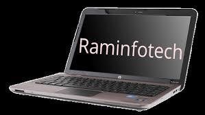 hp laptop fan repair laptop service in porur laptop repair in porur dell hp acer sony