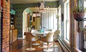 70s home design enjoyable inspiration 70s home design interiors get your groove on