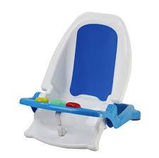 bathtub rings for infants baby bath tub seat top 10 baby bath tub seats rings ebay