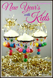 128 best new years for kids images on pinterest new years eve