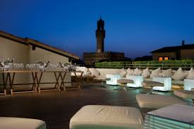 italy u0027s top hotels according to mr u0026 mrs smith
