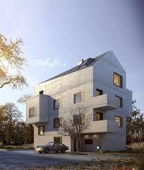 architektur visualisierungen 24 best architektur visualisierungen aussen images on