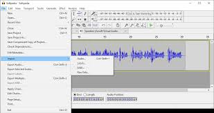 audacity android audacity on android oliv