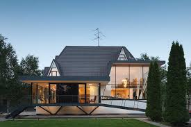 european house designs popular european house style architecture house style and plans