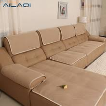Online Shopping Sofa Covers Compare Prices On Sofa Slipcover Online Shopping Buy Low Price