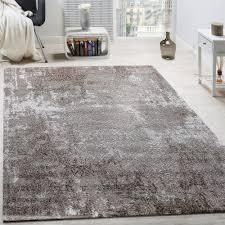 Wohnzimmer Design T Kis Teppich Wohnzimmer Webteppich Grau Beige Design Teppiche Edler
