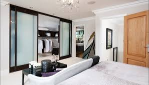 living room dividers helena source net