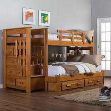 bunk beds new what size is a bunk bed mattress