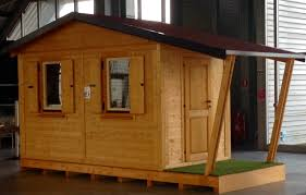 costruzione casette in legno da giardino casette in legno prefabbricate casette da giardino edillegno