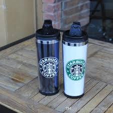 travel cups images 2016 coffee cups starbucks double wall coffee mug set fashion cup jpg