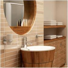 badezimmer 3d badezimmer planen vitaplaza info 9 exklusive