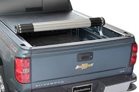 Ford F150 Bed Covers Bak Revolver X2 Roll Up Tonneau Cover Ave Now Free Shipping