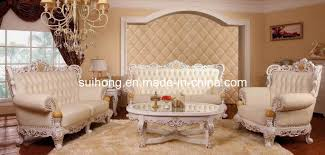 European Living Room Furniture European Living Room Furniture Amazing European Living Room