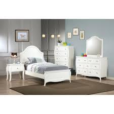 white cottage style bedroom furniture cottage white bedroom furniture bedroom adorable white cottage