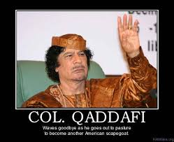 Gaddafi Meme - quotes about libyan 45 quotes