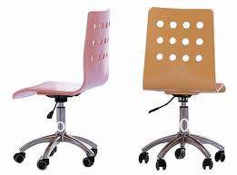 Buy Desk Chair Creative Of Desk Chair For Kids With Aliexpress Buy Children