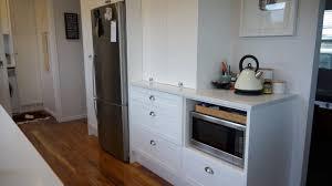 kitchen design auckland kitchen refresh kitchen cabinets the