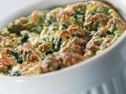 Spinach Souffle Ina Garten Online Round 2 Recipe Spinach And Cheese Souffle Recipe Sandra