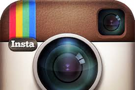instagram wallpaper instagram still censors your filthy hashtags except when it