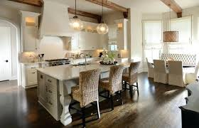 wooden kitchen island legs kitchen island kitchen island furniture legs unfinished wood