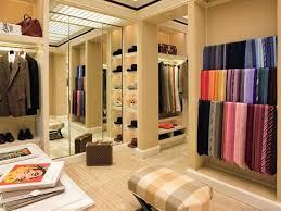 chambre et dressing dressing de chambre icallfives com