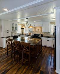 kitchen designers richmond va home design inspirations
