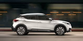 nissan kicks 2017 price you u0027re probably still wondering if you should go for the nissan