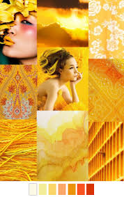 Color Yellow 1640 Best Color Yellow Images On Pinterest Color Yellow